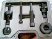 SERVICEMASTER Air Tool Parts/Accessory KITS 41560